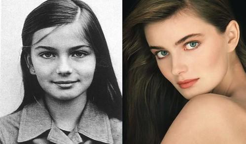 modelos-checas-Paulina-Porizkova