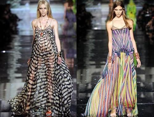Roberto-Cavalli-primavera-2009-vestidos-amplios-estampados