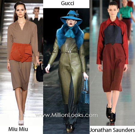 40s-fw-fashion-trends-2011-2012-1