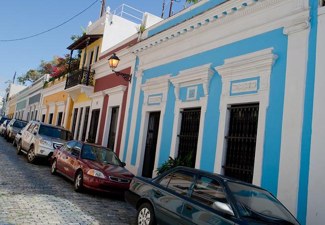 puerto-rico-IMG_9842