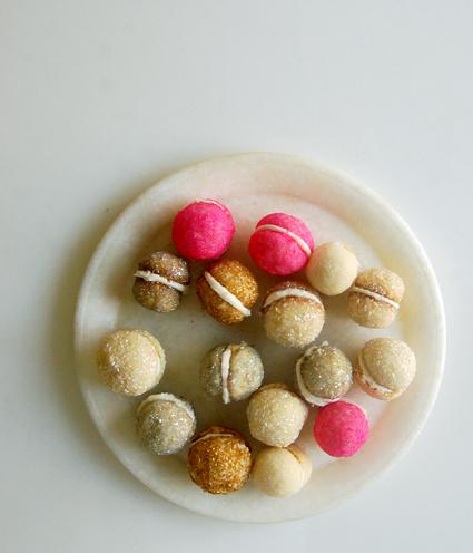 glitter-cookies-1-425