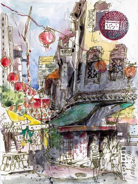 111210_chinatown