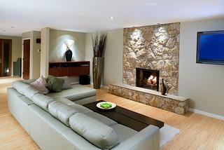 Lifestyle EM-IC Livingroom