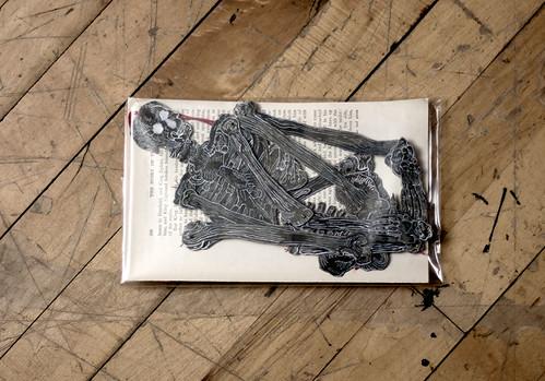 Skeletone-7
