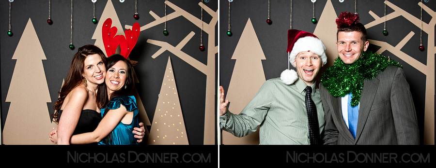 donner_xmasbooth14