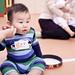 20111213小袋鼠親子館音樂課-023.jpg