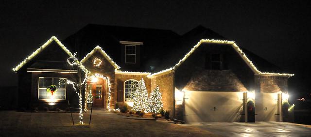 exteriorlights2