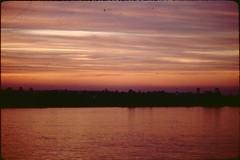 C100_Egypt_1983_Sunset on the Nile (380 of 560)