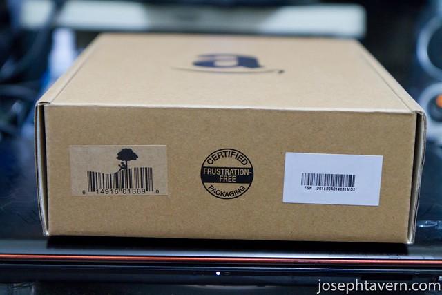 KindleFireUnboxWM-7