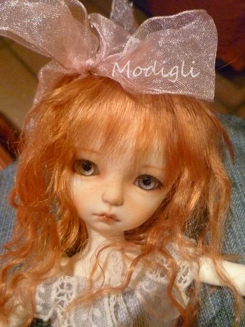 modigli imda doll 6510470861_006ce6e41e_z