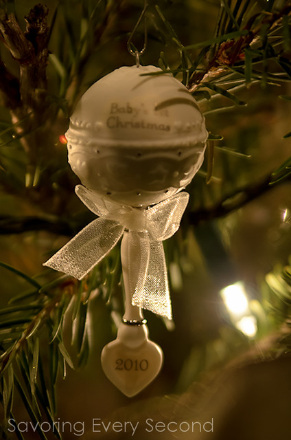 Christmastastic-013-Edit.jpg