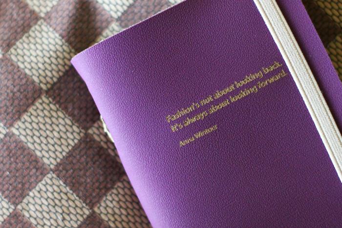 3-book