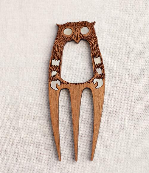 owl-comb1