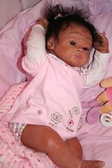Aniata, ma petite polynésienne ! (adoptée et heureuse) dans Bebes 6525535591_52e5e2f7e6_m