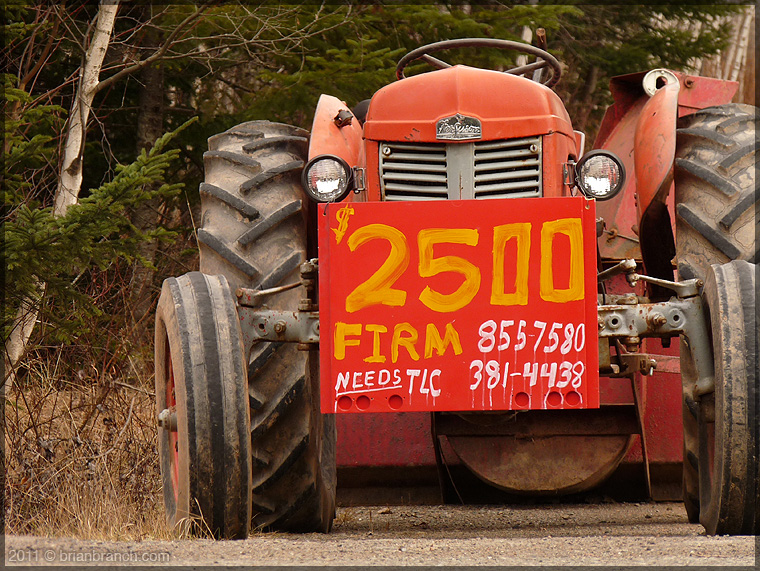 P1220236_tractor_for_sale