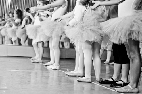 E's Dance Recital 2011-056