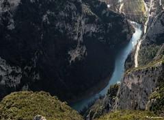 Riserva naturale del Furlo (Marche - PU)