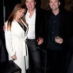 Bill and Mark Xmas Party 2011 036