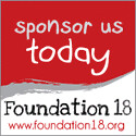 Foundation 18