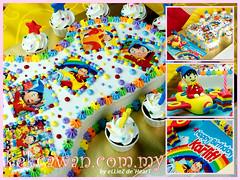 Cake 181211N