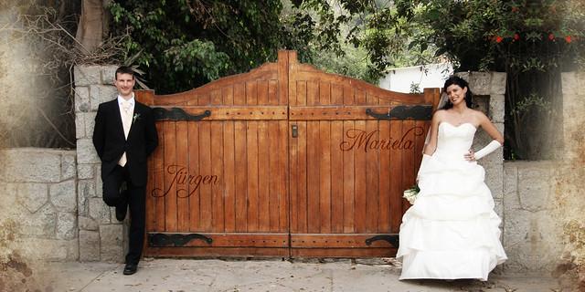fotobook de bodas peru