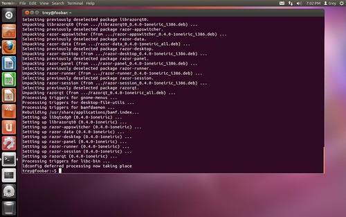 Razor-qt telepítése Ubuntu 11.10-re #9