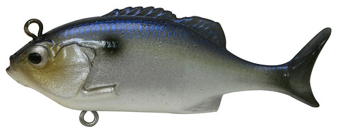 SG Threadfin Shad G90