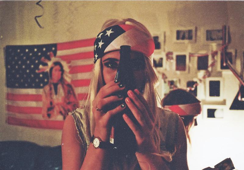 Nikon_F2_Paradise_400_Dezember2011 32