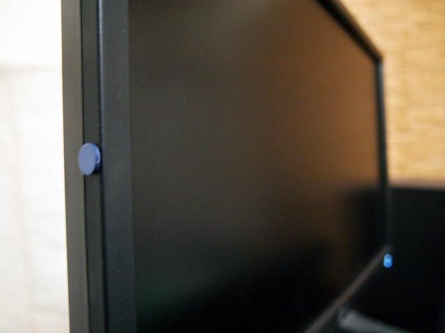 PC200205