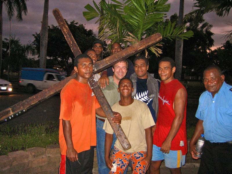 Fiji Image3