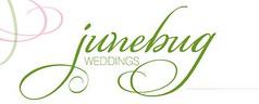Junebug Logo