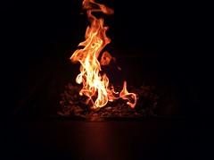 poi(0.0), font(0.0), fire(1.0), darkness(1.0), flame(1.0), bonfire(1.0),