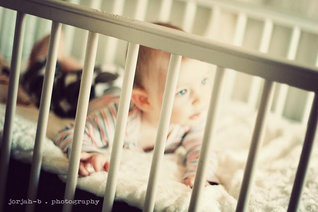 behind bars_11