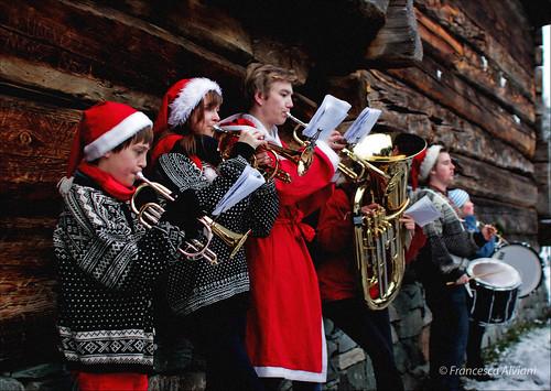 ※ Christmas Music ♪♥♫♪