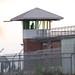 Goulburn Correctional Centre