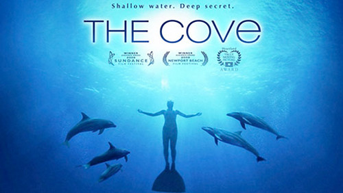 thecove_0
