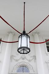 light fixture, white, red, ceiling, chandelier, lighting,