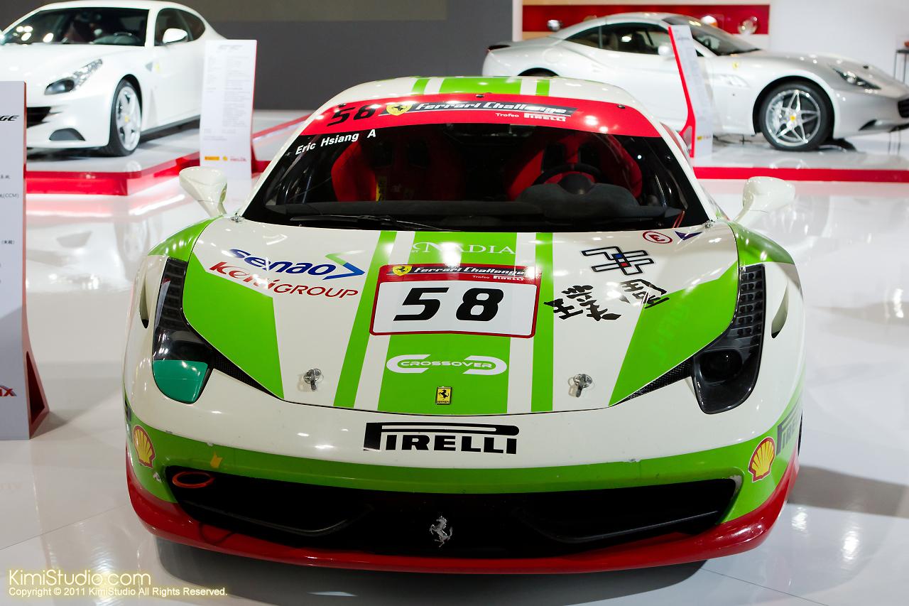 2011.12.23 Ferrari & Maserati-009