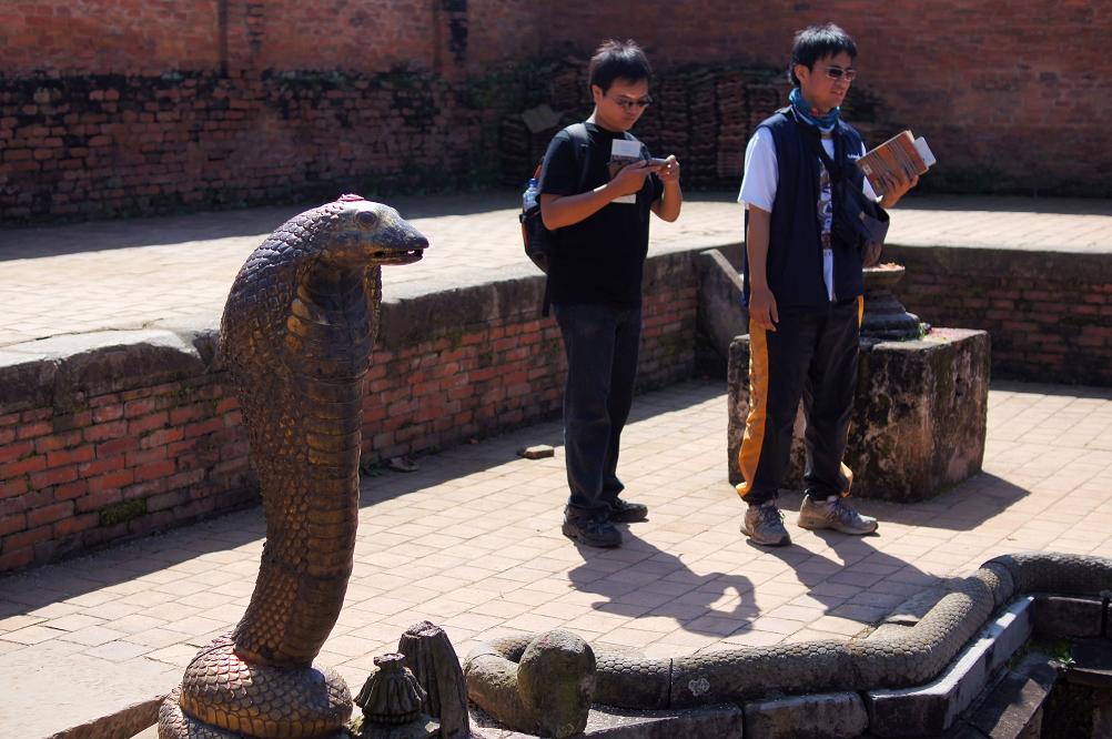 1007_Nepal_070