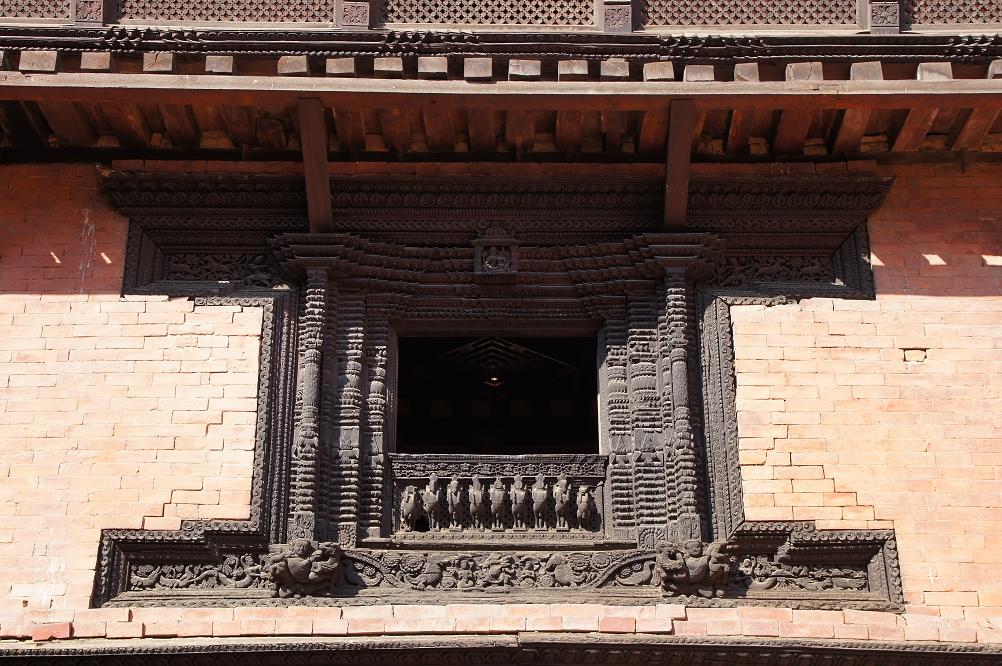 1007_Nepal_155