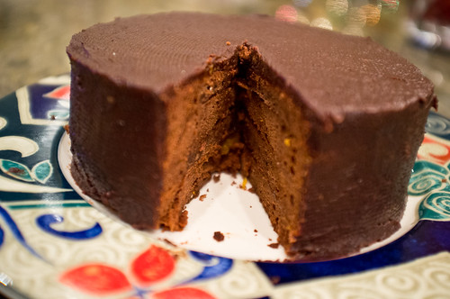 Christmas, Sachertorte, cornish hens-7230.jpg