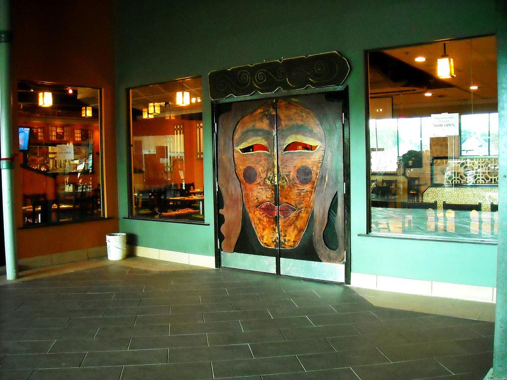 365-180 Miega Storefront