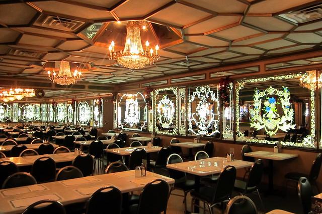 Cuban Restaurant West Th Street Nyc