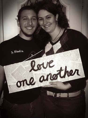 12-28-11 Love One Another by roswellsgirl