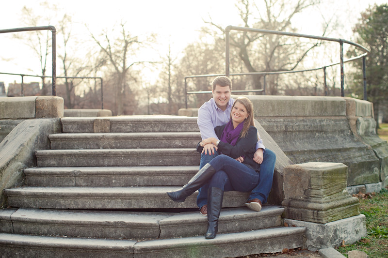 st.louis engagement photography22