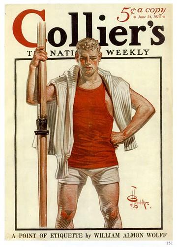 JC_Leyendecker_1916