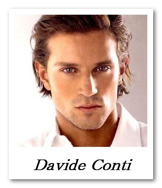 DONNA_Davide Conti(MEGA)