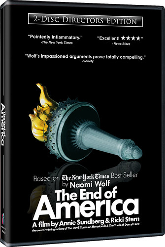 Naomi_Wolf_The_End_Of_America_01
