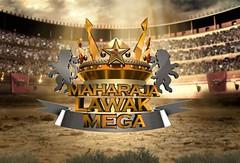 Maharaja Lawak Mega Akhir