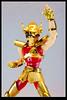 [Imagens] Saint Cloth Myth Seiya de Pégasus V1 Gold Limited 6602107133_74422363b9_t